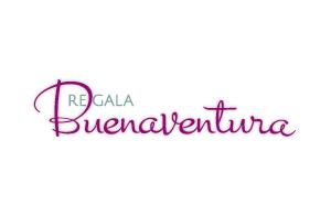 Regala Buenaventura