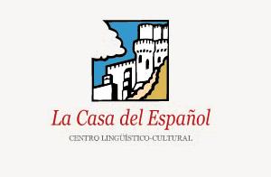 Casa del Español