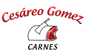 Carnes Cesáreo Gómez